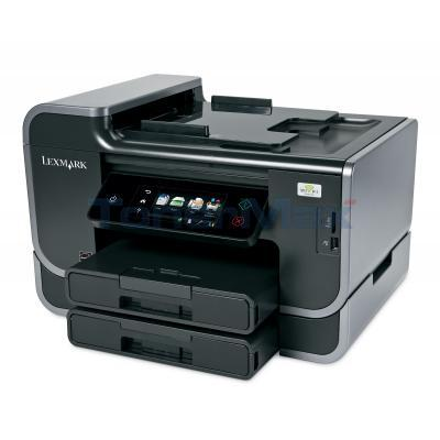 Lexmark Platinum Pro 905